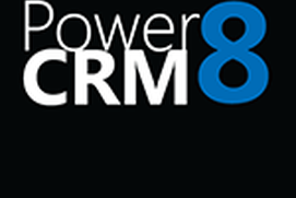 Power 8 CRM