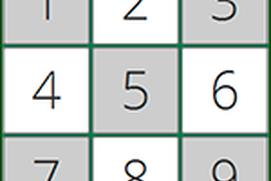 Sudoku Skill Meter