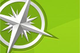 Acer Explorer