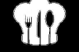 Рецепты «Готовят все!». Премиум-версия. 2000+ вкусных рецептов с фото каждого шага: мясо, мультиварка, салаты, торты и другие блюда