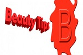 Best Beauty Tips (Men and Women)