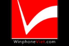 WinphoneViet
