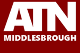 ATN Middlesbrough
