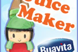 Buavita Juice Maker