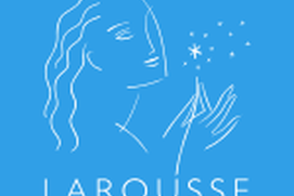 Larousse illustré