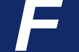 Fredericton Tourism