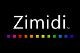Zimidi Web & Windows Stores