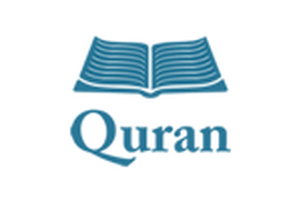 Analyze Quran