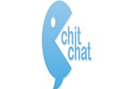 CHIT CHAT WITH FRIENDS
