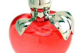 Perfumes feeds