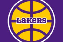 Los Angeles Lakers Fan App Free
