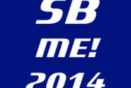 SuperBowl Me! 2014