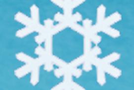 Snow Popper