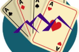 TriPeaks Solitaire (Free).
