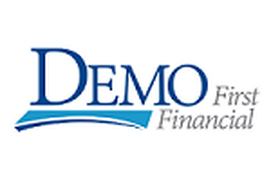 Demo First Financial