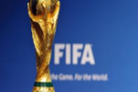 world_cup_winners