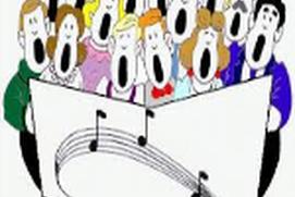 Get A Deep Voice