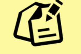 Sticky Notes 8