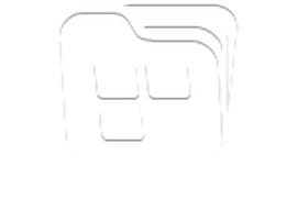File Brick