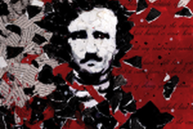 Relatos de Edgar Allan Poe