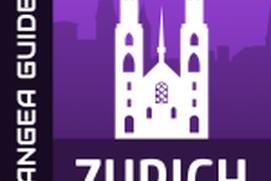 Zurich Travel - Pangea Guides