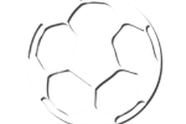 Ligue 1 Free