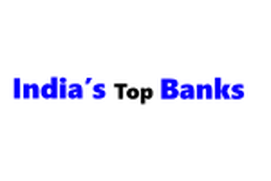 India's Top Banks