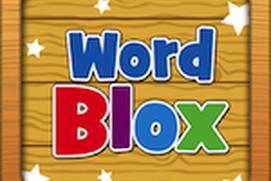 Word Blox