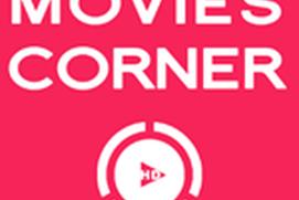 Movies HD Corner