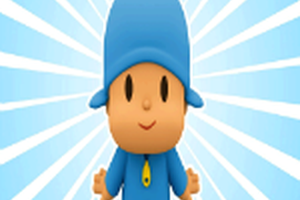 Let's Go Pocoyo Episodes