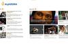 Al Jazeera for Windows 8