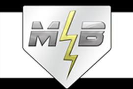 Mojobreak Podcast App