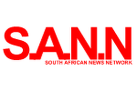 South Africa's News Network (SANN TV)