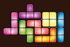 Tetris Endless