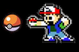 Ash Jumper