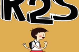 Run2School