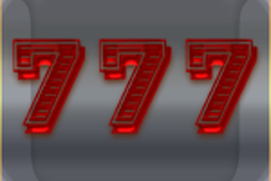 Premium Online Slots Machine