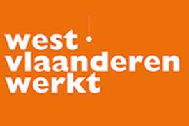West-Vlaanderen Werkt
