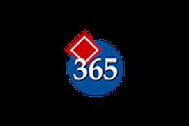 ProjectPlan365