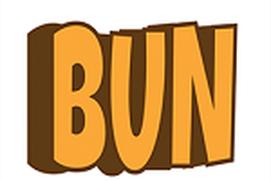 Good Bun Bad Bun