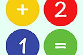 Funny Math Olympic