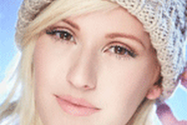 Ellie Goulding Videos