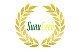 sunuceeb