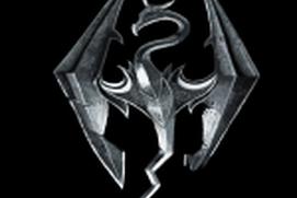 Elder Scrolls: Skyrim Fan Page