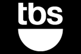 WATCH TBS