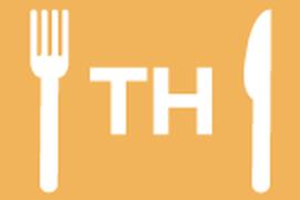 The Thai Cook