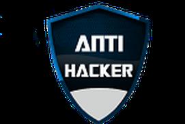 Anti Hacker