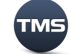 TMS Mobile Demo02