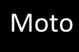 Photo Moto