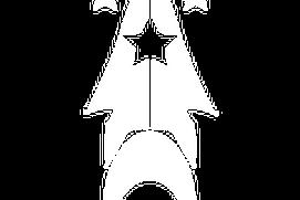 Darkdawn Encounters